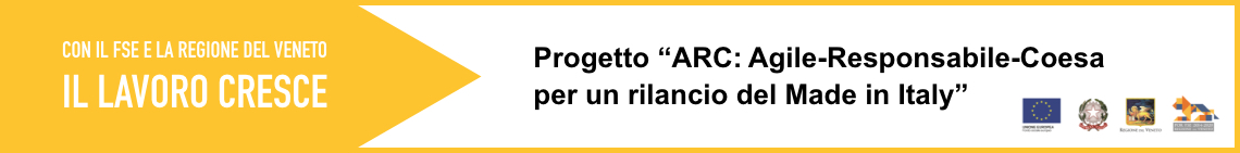 Sidergas progetto ARC